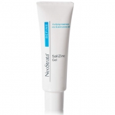 Neostrata Refine Gel Salizinc 10 Aha 50ml