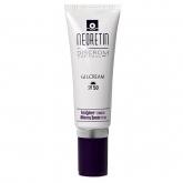 Neoretin Discrom Control Gel Cream 40ml