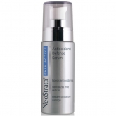 Neostrata Skin Active Matrix Serum Antienvejecimiento 30ml