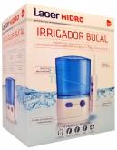 Lacer Irrigador Hidro