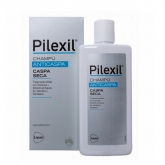 Pilexil Shampooing Anti Pelliculaire Cheveux Sec 300ml