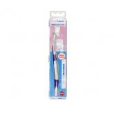 Lacer Gingilacer Cepillo Dental Encias Delicadas