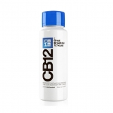 CB12 Enjuague Bucal Menta 250ml