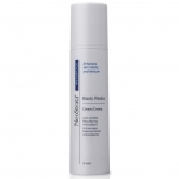 Neostrata Resurface Basis Redox 10 Aha Crema 50ml