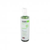 Isdin Everclean Gel Purificante Oil Free Skin 240ml
