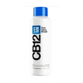 CB12 Enjuague Bucal Menta 500ml