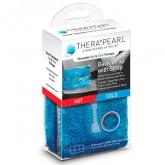 Thera Pearl Compresse Anatomique Pour Le Dos 43.2cm x 17.1cm