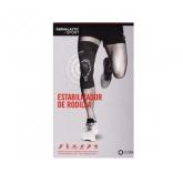 Farmalastic Sport Stabilisateur De Genou Taille L