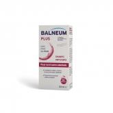 Balneum Plus Champú Anticaspa 200ml
