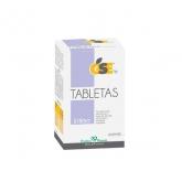 GSE Íntimo Tabletas 90 Comprimidos