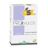 GSE Íntimo Pro-Óvulos 10 Unidades