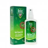Relec Infantil +12 Meses Spray Repelente De Mosquitos 100ml