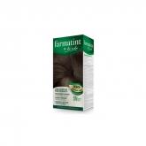 Farmatint Gel Coloración Permanente 3N Castaño Oscuro 150ml