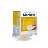 Meritene Cereal Crema De Arroz 20 Raciones