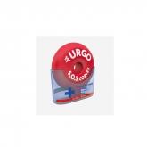 Urgo Sos Cortes Banda Stop Sangrado 3mx2.5cm
