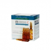 Endocare C Proteoglicanos Oil Free Ampollas 30x2ml