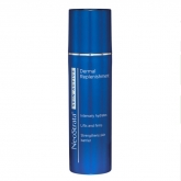 NeoStrata Skin Active Dermal Replenishment Crème 50g