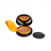 Heliocare 360º Color Cushion Compact Spf50 Beige 15g