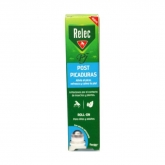 Relec Roll On Post Picaduras 15ml