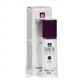 Neoretin Discrom Control Ultra Emulsion Despigmentante 30ml
