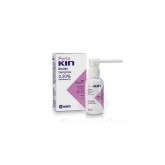 Kin Periokin Gencives Spray 40ml