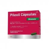 Pilexil Strensia  Cápsulas Anticaída 100 Unidades