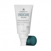 Endocare Cellage Crema De Día Reafirmante Spf30 50ml