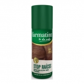 Farmatint Spray Stop Raíces Rubio Cobrizo 75ml