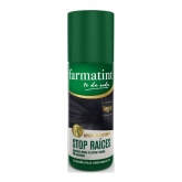 Farmatint Spray Stop Raíces Negro 75ml