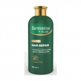 Farmatint Hair Repair Champú 250ml