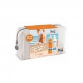 Roc Soleil Protect Leche Hidratante Spray Spf50+ 200ml + After Sun 200ml