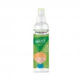 Paranix Proteccion Arbol Del Té Spray Acondicionador Niño 250ml