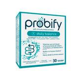 Probify Daily Balance 30 Capsulas