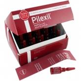 Lacer Pilexil 15 Ampollas