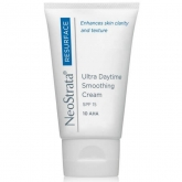 Neostrata Ultra Daytime Smoothing Cream Spf20 10 Aha 40g