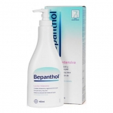 Bepanthol Lotion Intensive 400ml