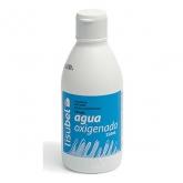 Lisubel Agua Oxigenada 250ml