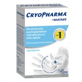 Cryopharma By Wartner Elimina Verrugas 50ml