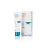 Isdin Ureadin Hidratación Matificante Gel Crema Spf20 50ml