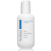 Neostrata Ultra Smoothing Lotion 10 Aha Exfoliant Moisturizing 200ml