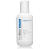 Neostrata Resurface Locion Ultra Exfoliante Hidratante 10 Aha 200ml