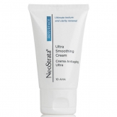 Neostrata Resurface Antiaging Ultra Crema 40ml