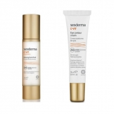 Sesderma C Vit Radiance Fluido Luminoso 50ml Set 2 Piezas