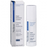 Neostrata High Potency Cream 20 Aha 30g