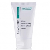 Neostrata Restore Crema Facial 10 Pha 40g