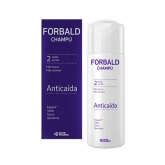 Forbald Shampoing Antichute 250ml