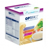 Optifast Sopa Verduras 9 Sobres