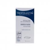 Trofolastin Elasticity  Reductor de Cicatrices 5 Apósitos 4x30cm