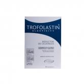 Trofolastin Elasticity  Reductor de Cicatrices 5 Apósitos 5x7.5cm