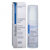 Neostrata Crema Antiaging Plus 8 Aha 30ml